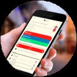 silincode_app