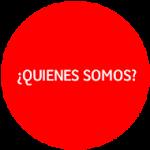 titulo_quienes_somos